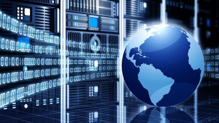 Tipos de alojamiento web o hosting