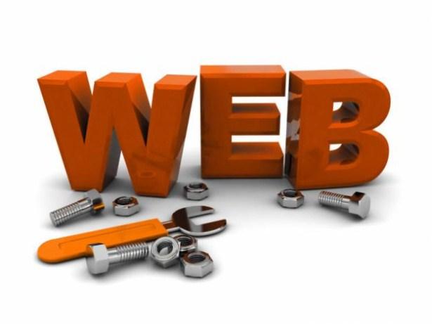 optimizar-imagenes-para-la-web