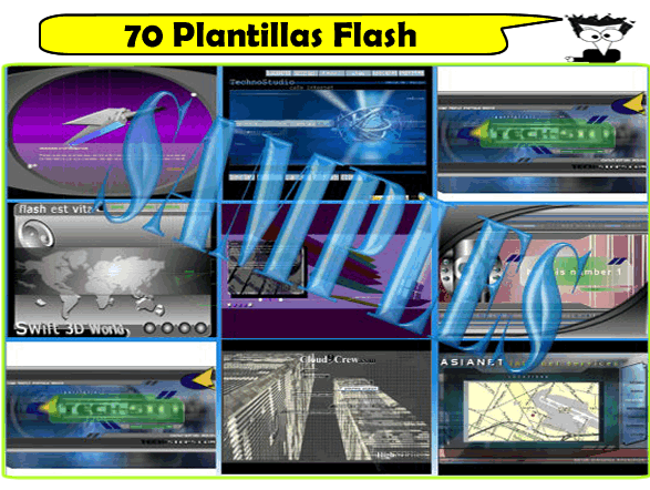 plantillas_70_flash