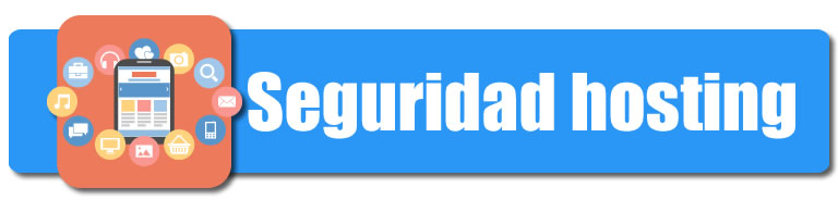 seguridad-web-hosting