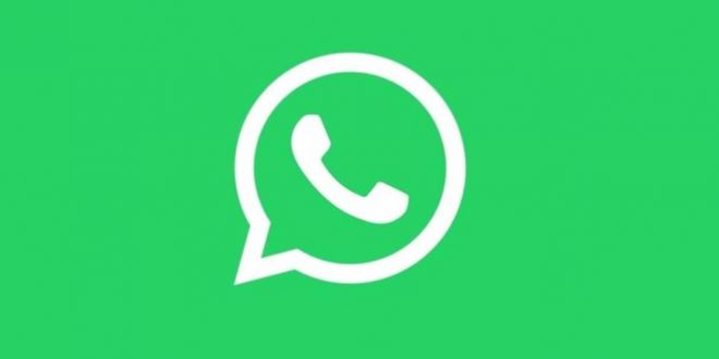 Whatsapp Domina